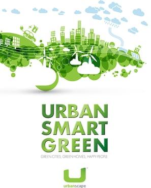URBANSCAPE_Urban_Smart_Green_2019_cover