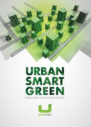 Urban Smart Green - naslovnica.jpg